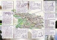 Heritage Trail Plan