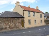 1-3 Musselburgh Road