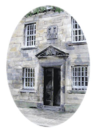 Dalkeith-Tolbooth-Vignette6