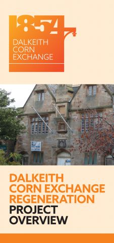 DalkeithCE DL powerpoint